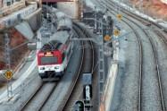 imatge del tren